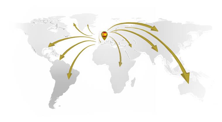 mapa-internacional