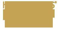 logo-vanes-becker-busch-hardvanes (1)